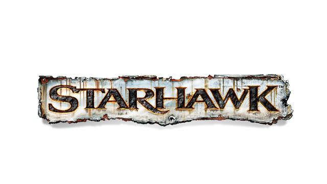 Starhawk se muestra en un nuevo tráiler