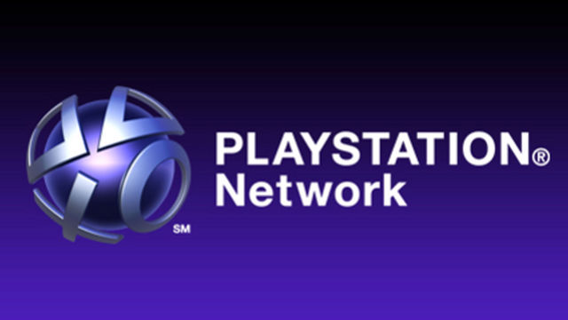 Fear Effect y Fighting Force podrían llegar próximamente a PlayStation Network
