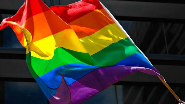 Un campeonato de League of Legends limita la participación del colectivo LGBT