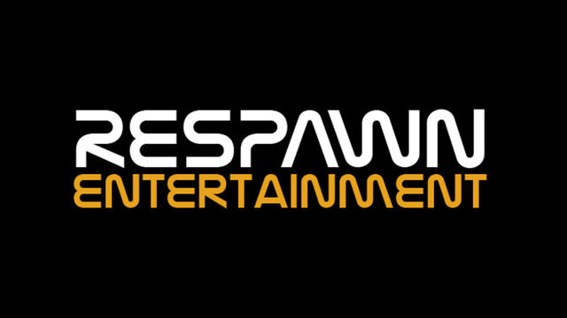 Respawn Entertainment está lista para mostrar sus proyectos