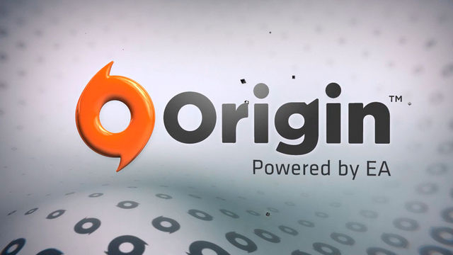 Dead Space 3 y Crysis 3 de oferta en Origin