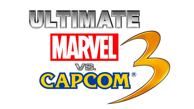 Ultimate Marvel vs. Capcom 3 ya ha sido retirado de PSN y Xbox Live