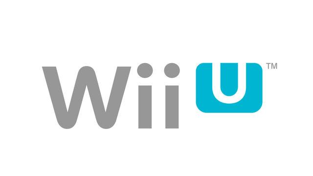 Crónica: Nintendo presenta Wii U en su conferencia del E3