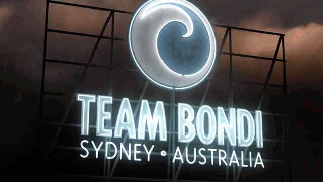 Team Bondi cierra sus puertas definitivamente