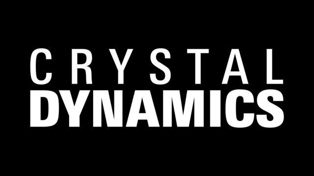 Crystal Dynamics habla sobre el futuro de la nueva Lara