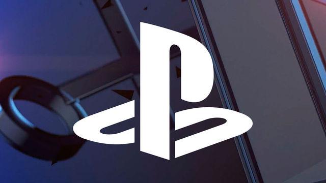 Sony elimina antiguas barreras para los juegos indies