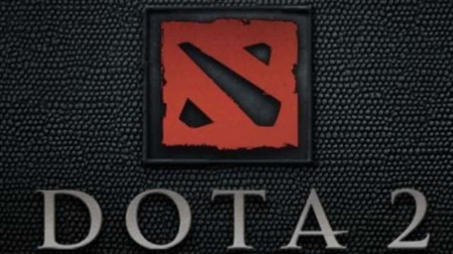 Ya ha comenzado el International Dota 2 Championships 2012