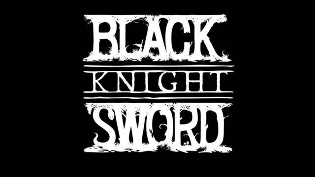 Black Knight Sword se muestra en movimiento en un tráiler