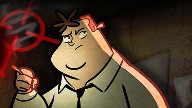 El segundo episodio de Hector: Badge of Carnage llega hoy