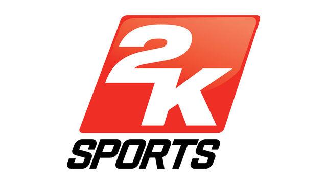 Ricky Rubio protagoniza el nuevo vídeo de NBA 2K15