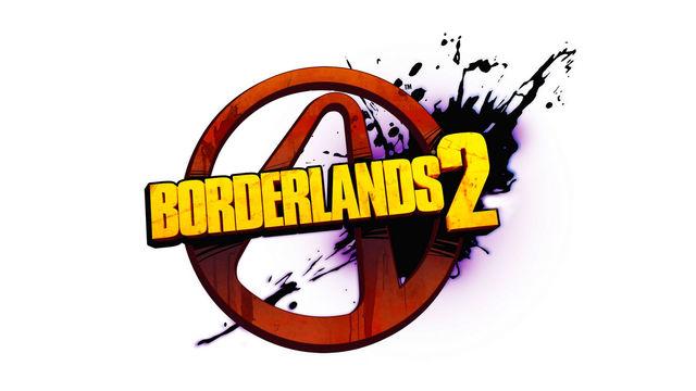 Borderlands 2 ya ha vendido más de 12 millones de unidades