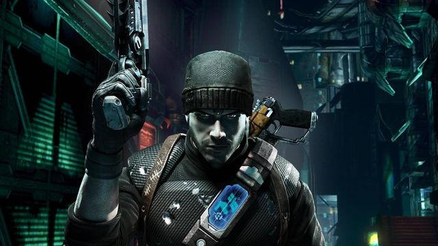 Prey 2 podría estar siendo desarrollado por Arkane Studios