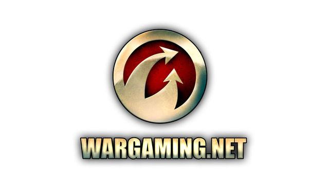 Wargaming quiere que Microsoft aligere el proceso de certificación de parches
