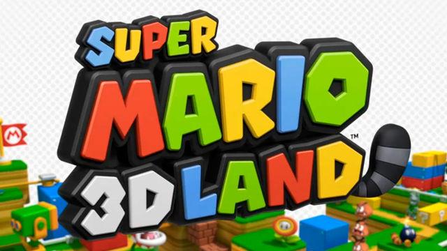 Super Mario 3D World nos muestra su tráiler de lanzamiento español