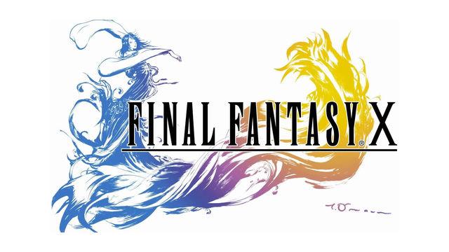 Nuevo tráiler de Final Fantasy X/X-2 HD Remaster