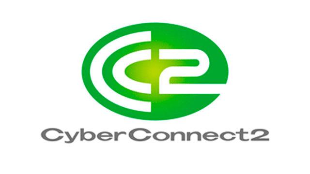 CyberConnect2 apunta a una posible continuación de Solatorobo