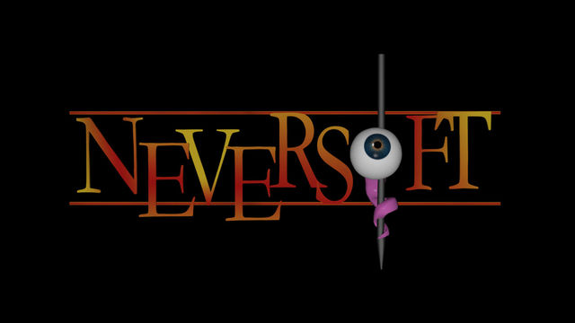 Neversoft está trabajando en Call of Duty