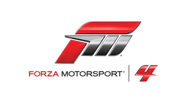El modo Autovista de Forza 4 mostraba prototipos de coches para Forza 5