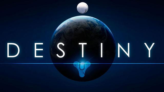 Sony cree que Destiny será el 'vendeconsolas' de este año para PlayStation 4