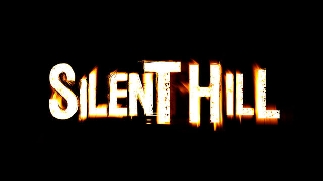 La actualización para Silent Hill HD Collection ya disponible en PS3