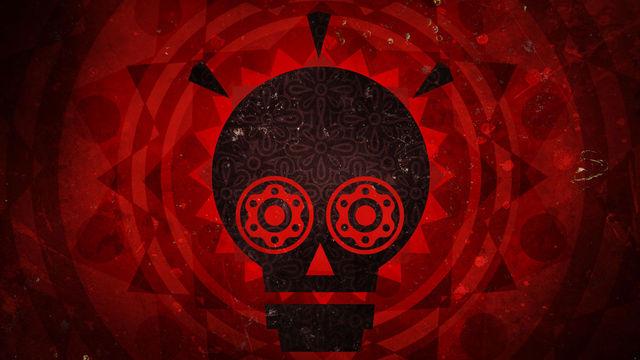 El juego español Deadlight vende un millón de copias.