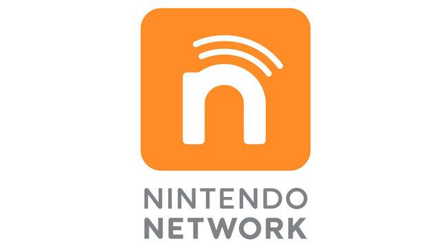 Parón de mantenimiento en Nintendo Network el próximo 3 de abril