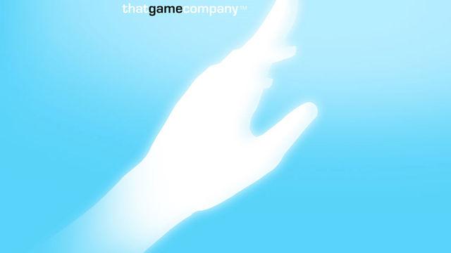 Los creadores de Journey miran hacia los móviles y el free-to-play