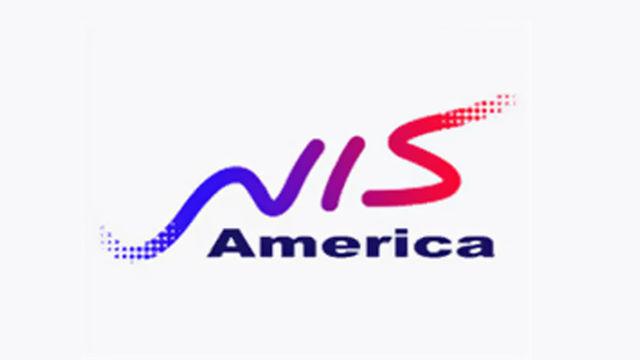 NIS America nos muestra Yomawari para Switch en vídeo