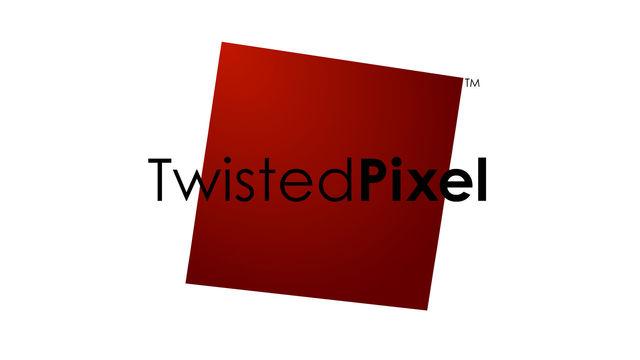 Ya está disponible el Twisted Pixel Games Bundle