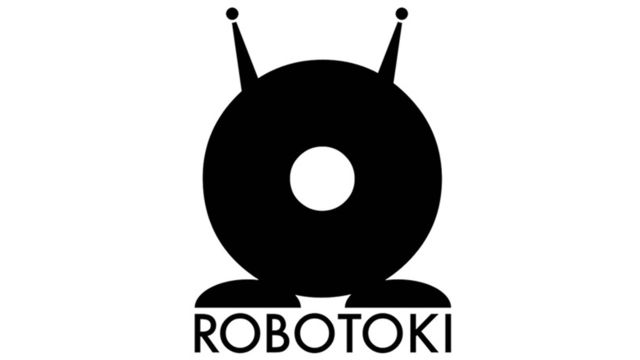 Robotoki quiere financiar The Adventures of Dash