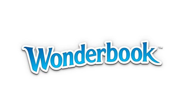 Nuevo vídeo de Wonderbook: Diggs Nightcrawler