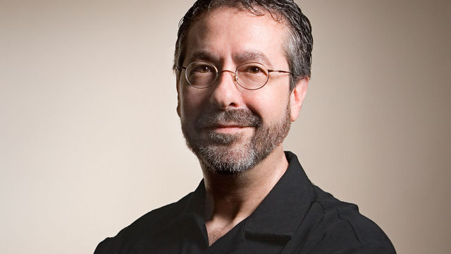 Warren Spector cree que Lollipop Chainsaw no debería existir