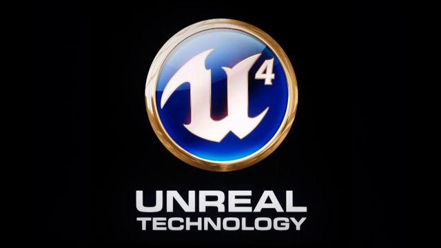 Heavy Gear Assault, un juego de mechas que usa Unreal Engine 4