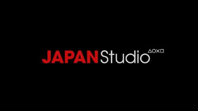 Freedom Wars se lanza el 26 de junio en Japón