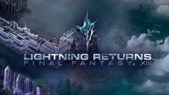 El productor de Final Fantasy explica el nombre de Lightning Returns: Final Fantasy XIII