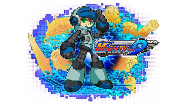 Se confirma el retraso en el lanzamiento de Mighty No. 9