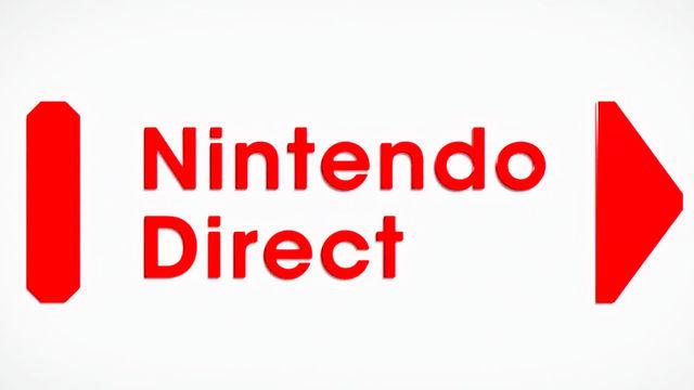 Un rumor sugiere un Nintendo Direct este mes con grandes anuncios
