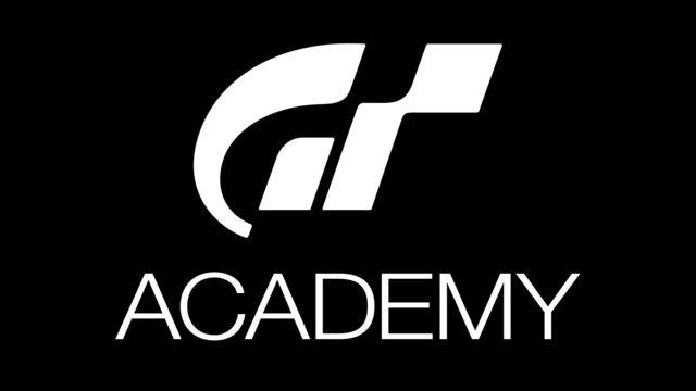 Así es la demo de GT Academy 2013 de Gran Turismo 6