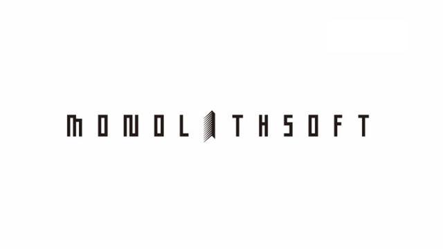 Monolith Soft explica por qué optaron por irse de Square y establecer su estudio