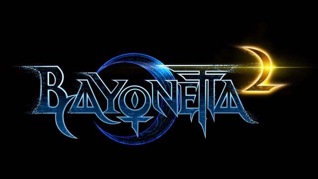 Sigue aquí el nuevo Nintendo Direct sobre Bayonetta 2