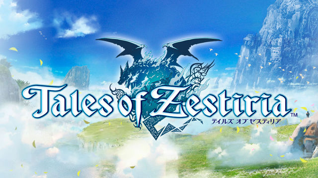El 31 de mayo habrá nuevo tráiler de Tales of Zestiria