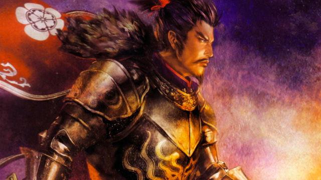 Samurai Warriors 4 confirma su lanzamiento occidental para este otoño