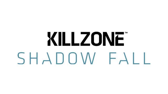 El multijugador de Killzone: Shadow Fall se muestra en vídeo