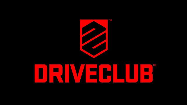 DriveClub nos trae un nuevo vídeo desde el E3