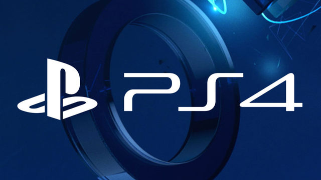 Ya disponible el firmware 6.02 de PlayStation 4