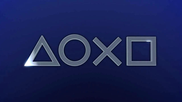 Más rumores sobre PlayStation 4