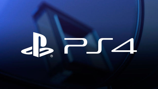 Sony Bend trabaja en una exclusiva para PlayStation 4