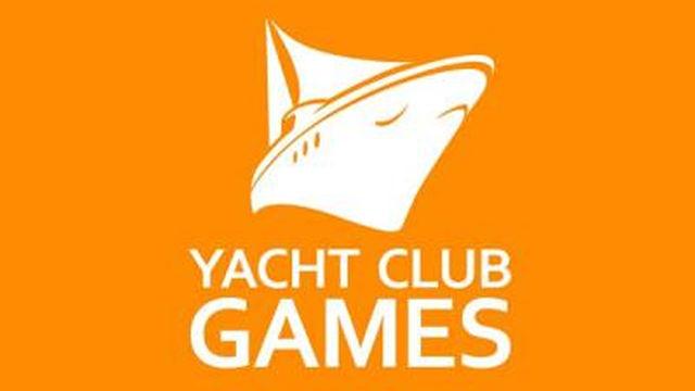 Yacht Club Games anuncia una retransmisión especial para el 28 de agosto