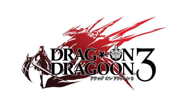 Trece minutos de la jugabilidad de Drakengard 3