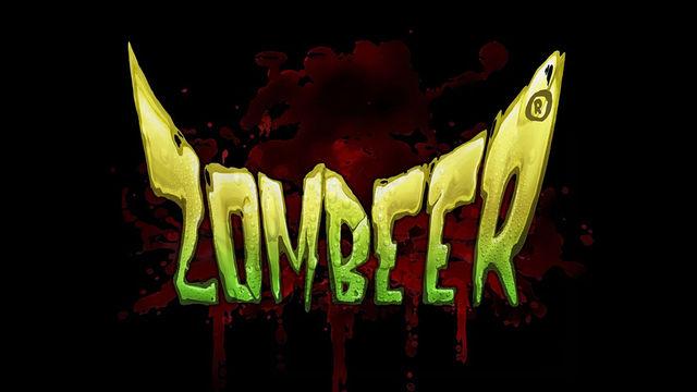 Zombeer confirma su lanzamiento en PlayStation 3